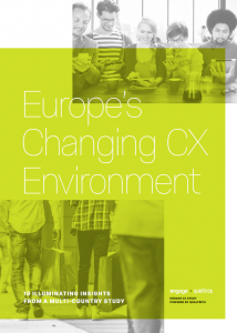 europes-changing-cx-environment
