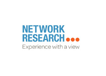 Network Research